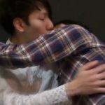 【無修正ゲイ動画 redtube】付き合って間もないイケメンゲイカップルの初めてのセックス!ぎこちなく『触っていい?』とはじまるBLストーリー!