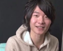 21歳ノンケさわやかイケメン大学生の無修正オナニーで亀頭からザーメン発射するところが丸見え