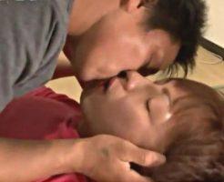 事故で付き合っていた事を覚えていないジャニ系イケメンが彼氏とゲイセックスして記憶を取り戻していく感動BLストーリー