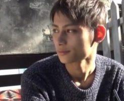 【ゲイ動画 pornhub】ジャニ系イケメンのゲイカップルがシックスナインやぶっかけしまくるアナルファック