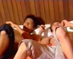 【ゲイ動画 xvideos】仲の良さが良く分かるBLファック!愛し合う二人は誰にも止められない・・・
