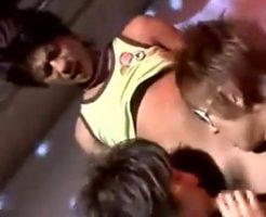 【ゲイ動画 pornhub】イケメン達の絡み合い!舐めしゃぶり射精に射精、男達の夜はまだまだ続く・・・w