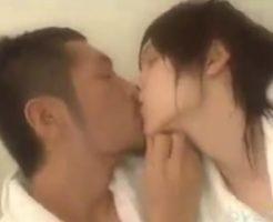【ゲイ動画 pornhub】外だって家の中だって、いつでも愛情を伝えたい・・・二人の気持溢れるBLファック!