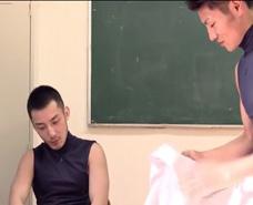 9-15.gay-gameshowvideo.ikemen-factory