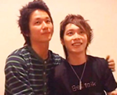 1-17.gay-video.ikemen-factory