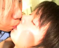 【ゲイ動画】良い声でなくイケメンにアナル調教!壊れる程バイブでケツ穴責めを繰り返した後、ちんこを奥迄つっこみ大胆セックス!