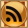イケメン工房RSS