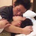 【ゲイ動画 xvideos】『もう我慢できないんだ・・・』男と男が重なりあう、部屋で、温泉旅館でイケメン同士が愛し合うBLゲイセックス!