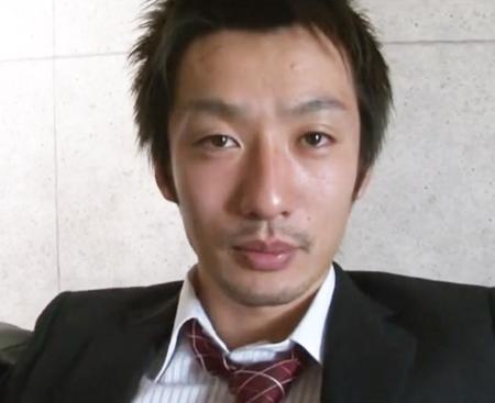 ゲイ 小麦 動画