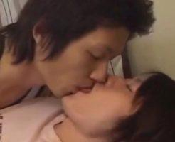 【ゲイ動画 pornhub】イケメンゲイカップルのBLセックス事情!キスされただけでフル勃起しちゃうウケにつられて激しくなってしまうタチがやばいwww