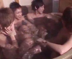 7-14.gay-massfuckingvideo.ikemen-factory
