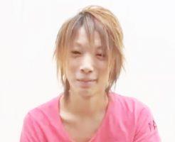 【ゲイ動画 erovideo】ウブでノンケな素人イケメンの初体験!2時間越えの長時間オムニバスで、処女貫通ゲイセックス!