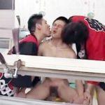 8-04.gay-gameshowvideo.ikemen-factory