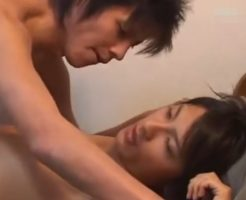 【ゲイ動画 pornhub】絡み合い、縺れ合う男の愛情。全てに嫉妬する年下彼氏に振り回され流されてしまう長編BLファック!!!