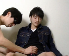 12-26.gay-amavideo.ikemen-factory