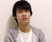 柳楽優弥くんに似ているショタ系イケメンがとんでもない変態さんだった件【ゲイ動画】